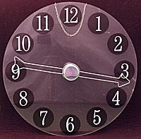 Spirit-Clock-Dial-Bazar-De-Magia