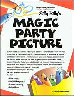 Magic-Party-Picture