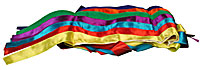 Carnival-Ribbons