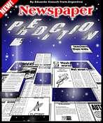 Newspaper Prediciton
