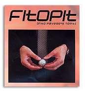 FiTopit'