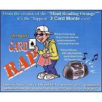 Card Rap