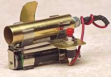 Flash-Gun--Single