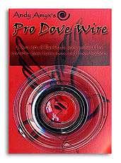 Pro Dove Wire