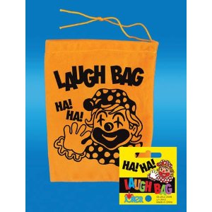 Laugh Bag