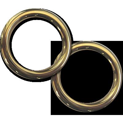 Jardine Ellis Ring by Johnson Products