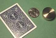 Jo-Pro-Coin-Box