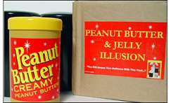 Peanut-Butter-&-Jelly