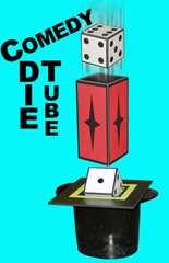 Comedy-Die-Tube
