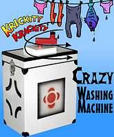Crazy-Washing-Machine