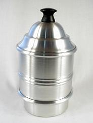 Cylinder Of Plenty - Ickle Pickle