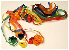 Throw-Streamers-Cresey