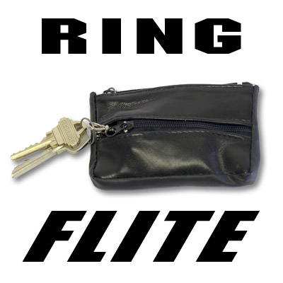 Ring Flite by Ronjo