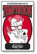 Temptation by Gordon Bean*