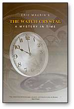Watch-Crystal