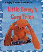 Little Bunnys Card Trick
