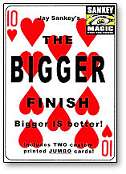 Bigger-Finish-Sankey