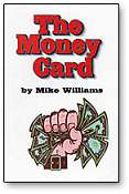 Money Card