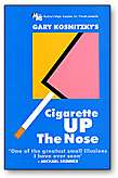 Cigarette-Up-The-Nose