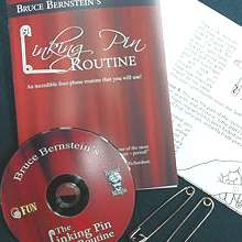 Linking-Pin-Routine--Bernstein