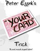 Your-Card-Eggink