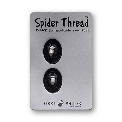 Spider Pen REFILL  - Yigal Mesika