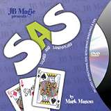 SAS-Visual--JB-Magic