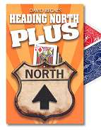 Heading-North-Plus-David-Regal