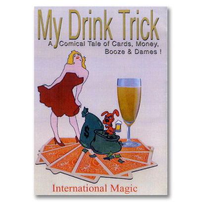 My-Drink-Trick-by-International-Magic