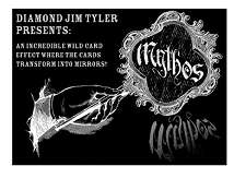 Mythos - Jim Tyler