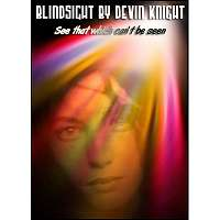 Blindsight - Devin Knight