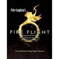 Fire-Flight