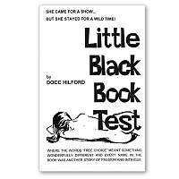 Little Black Book Test*