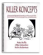 Killer Koncepts
