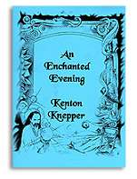 An Enchanted Evening Revised