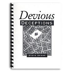 Devious-Deceptions