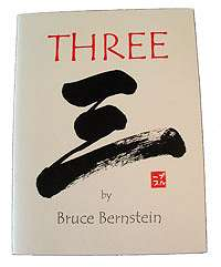 Three - Bruce Bernstein