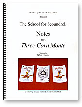 Notes-on-Three-Card-Monte-Whit-Hay