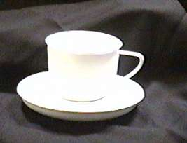 Comedy-Cup-&-Saucer