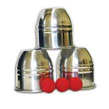 Cups-&-Balls--Small-Aluminum
