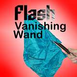 Flash-Silk-Vanishing-Wand