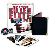 Killer-Elite-Pro-by-Andy-Nyman