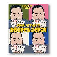 DoDeckADeal by John Archer