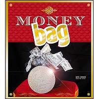 Money Bag*