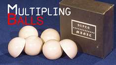 Multiplying-Balls--Gorilla-Grip