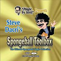 Spongeball-Toolbox-&-DVD