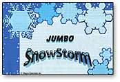 Jumbo-Snowstorm