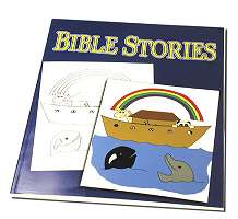 Bible-Stories-Coloring-Book