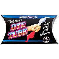 Dye-Tube-Vernet