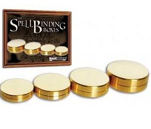 Spellbinding-Boxes